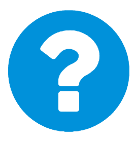 esop-question-mark-icon.png